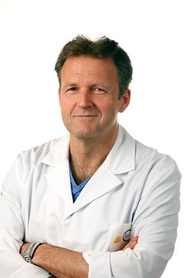 Dr Mark Vertruyen   Obesity Centre Brussels