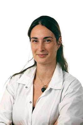 Dr. Valerie Cavenaile   Obesity Centre Brussels