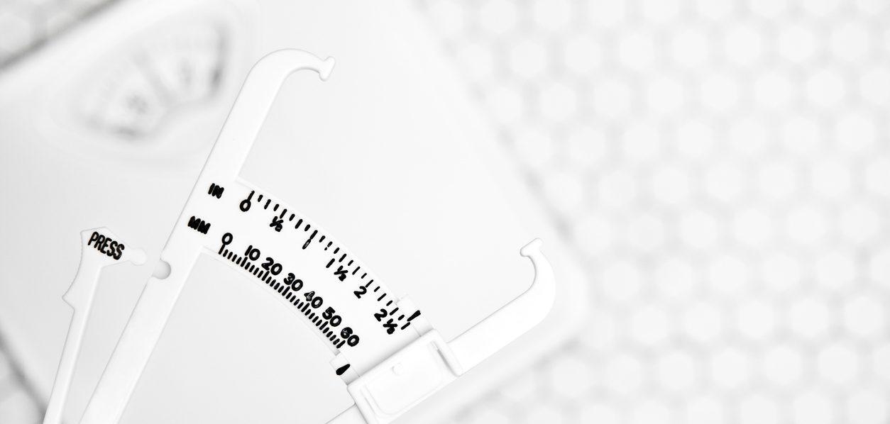 L'IMC, un bon indicateur d'obésité ou non ?