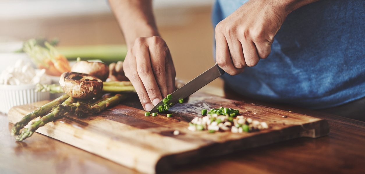 Éviter le surpoids, une simple question d'alimentation ?