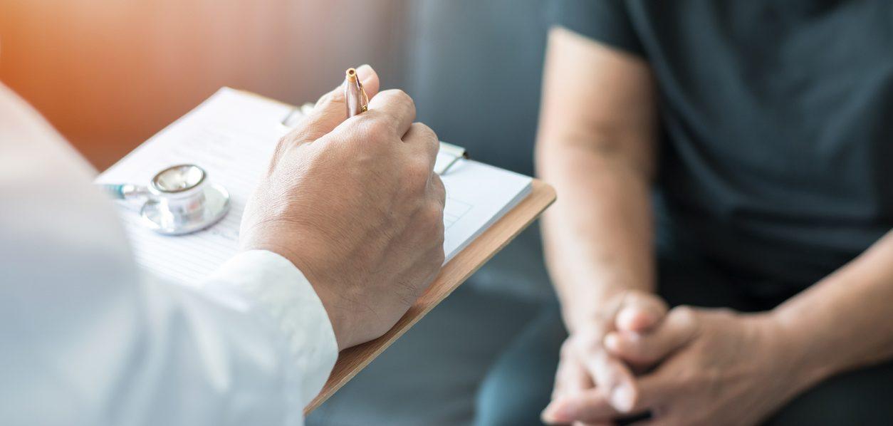 Quels sont les risques liés à la gastrectomie ?