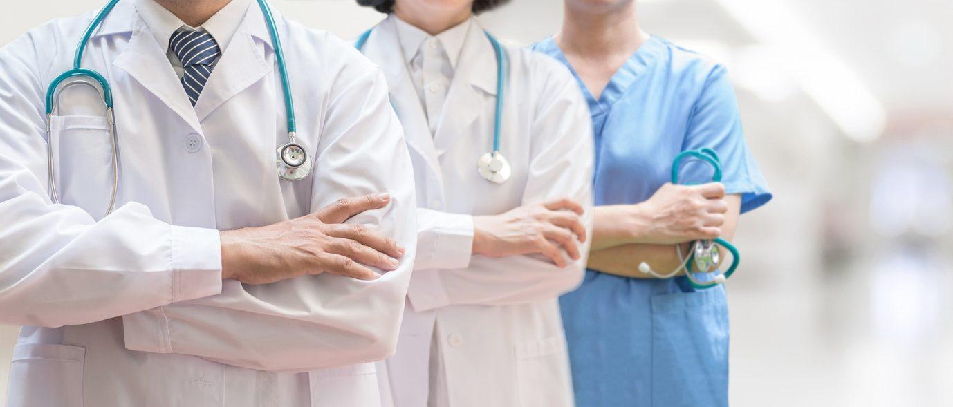 Les médecins de l'Obesity Centre Brussels réalisent la première sleeve gastrique en hôpital de jour