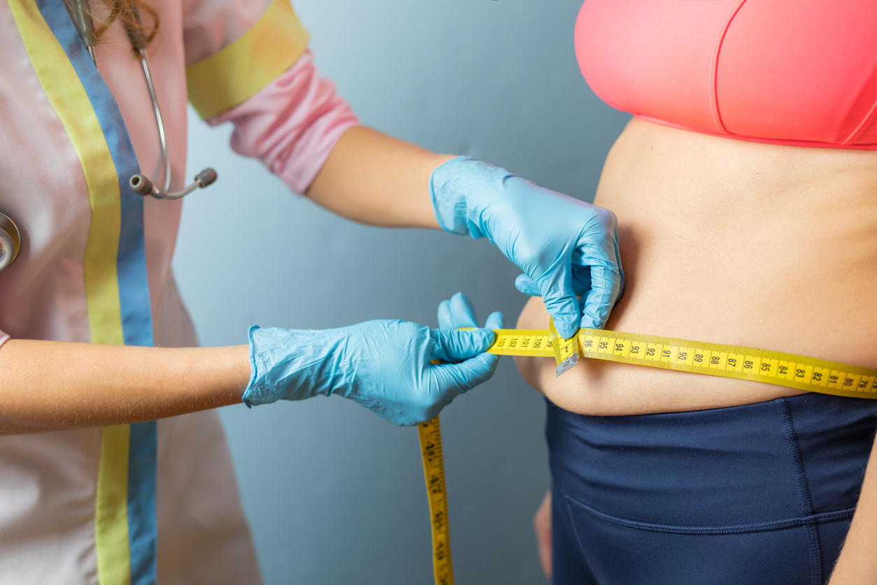 Le coût d'une gastrectomie est-il remboursé ?