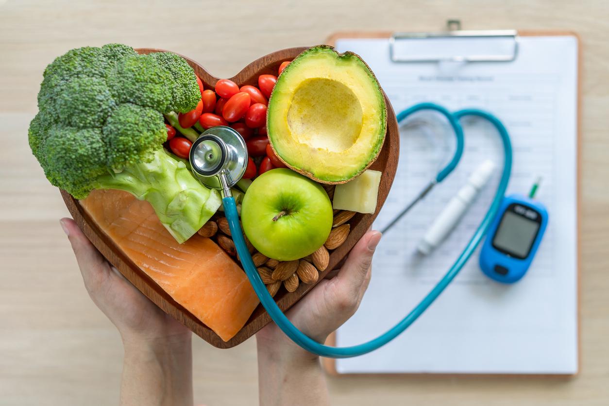 Pourquoi les régimes miracles n'aident-ils pas les obèses à maigrir vite ?