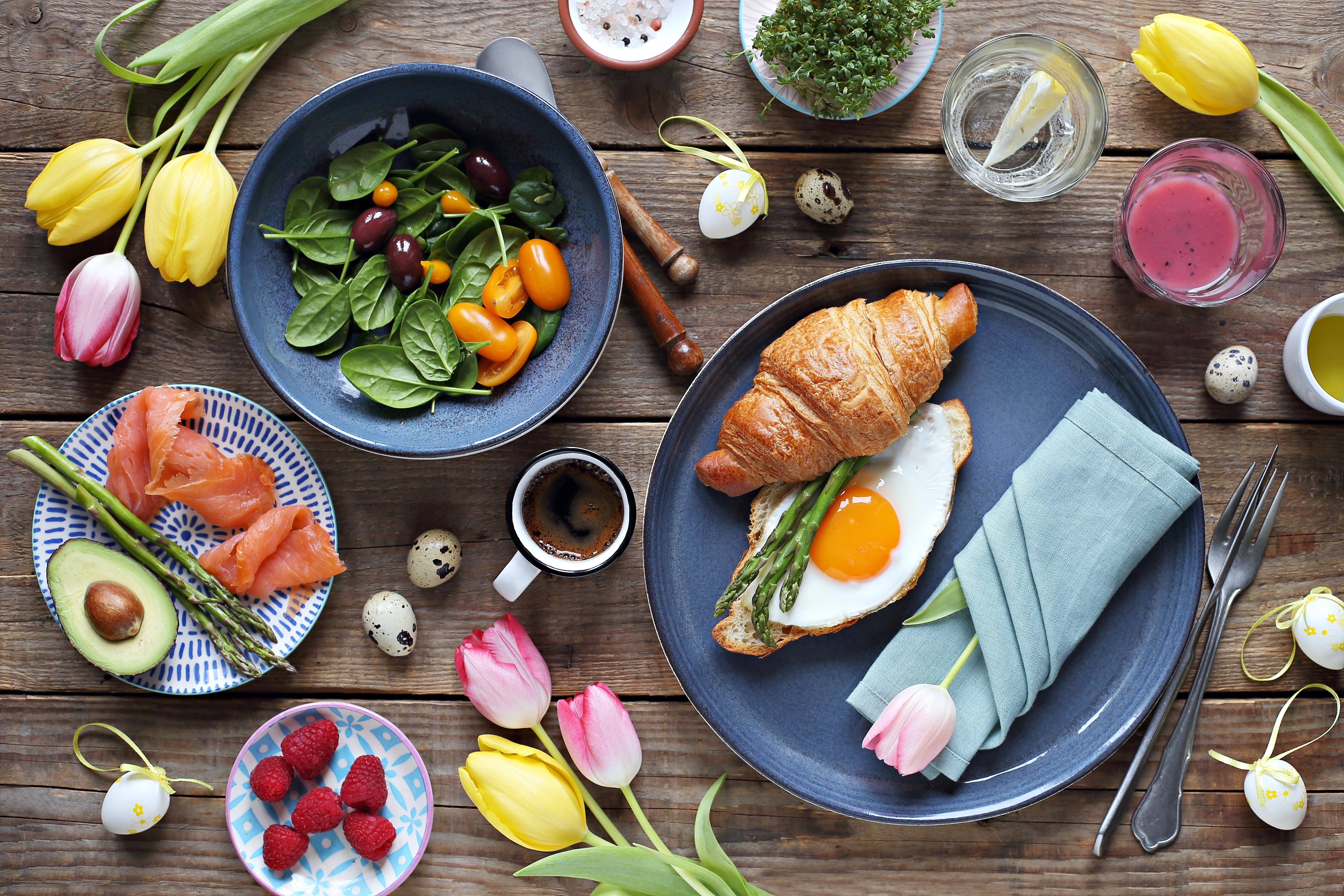 Conseils nutritionnels après une gastrectomie : que pouvez-vous manger ?