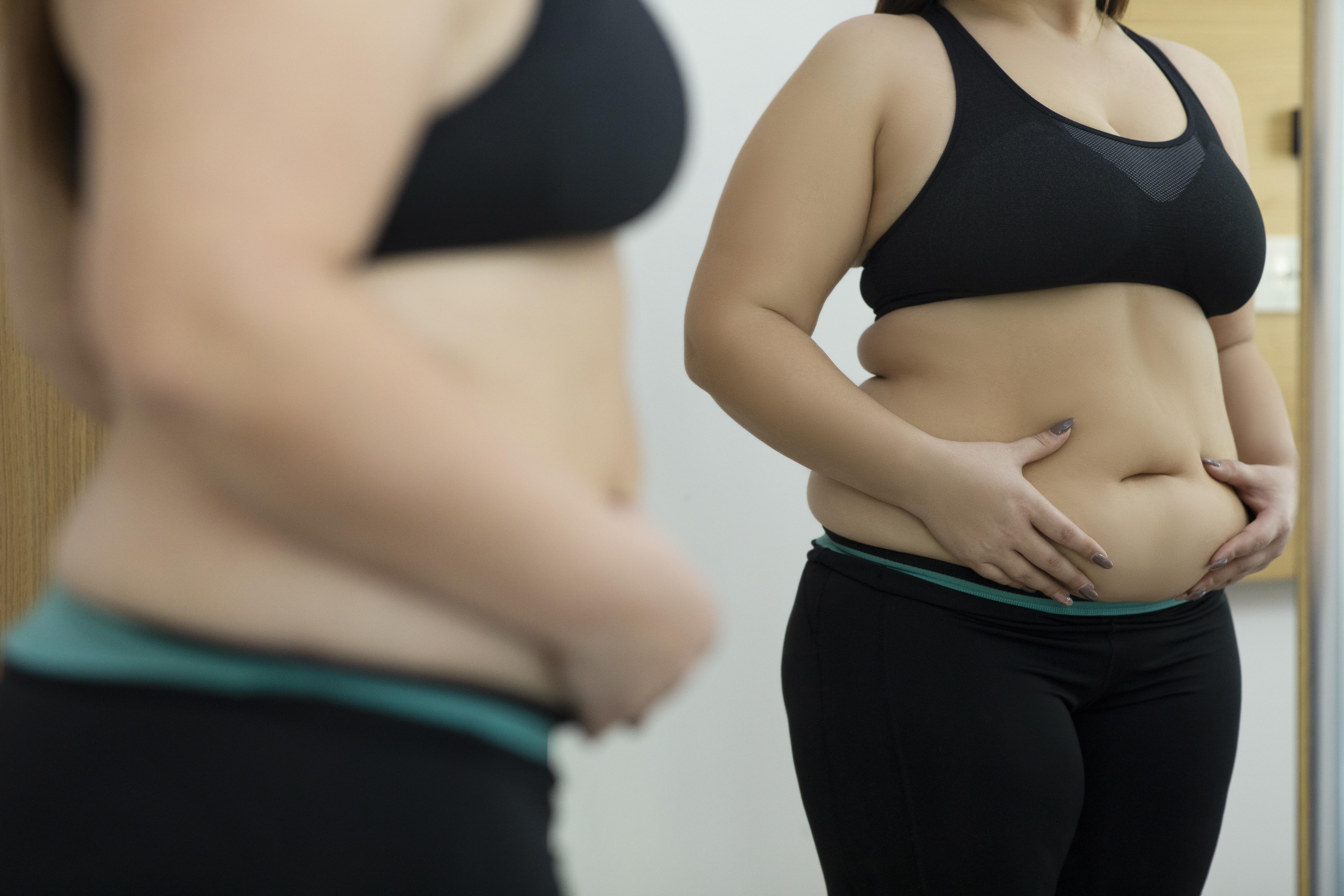 Perte de poids saine ou perte de poids rapide: sont-elles compatibles ?